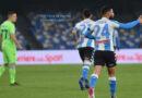 Serie A: Atalanta, Juventus e Napoli in Champions: per i bookie Lazio e Milan a bocca asciutta
