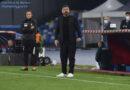 Tottenham a sorpresa: accordo con Gattuso?
