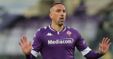 Fiorentina corsara a Verona nell'anticipo di A del 32esimo turno
