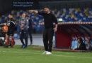 Clamoroso a Firenze: Gattuso può già lasciare! Divergenze sul mercato con Jorge Mendes