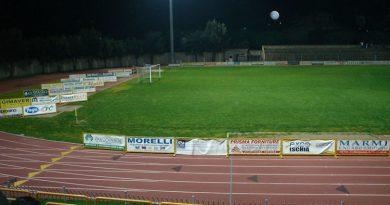 Play-off di Eccellenza: Ischia-Palmese, in diretta su Teleischia dalle 15.30