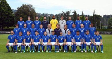 IANNICELLI: Italia vs Galles. Euro 2020 al sapore di biscotto. Un pareggio qualifica entrambe le nazionali