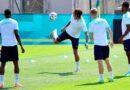 EURO 2020: la Svizzera sceglie lo Stadio Tre Fontane come