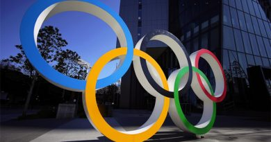 """Pallanuoto, Olimpiadi Tokyo 2020: carica Italia, a 2,40 l'impresa del Settebello """"campano"""" contro i giganti serbi"""
