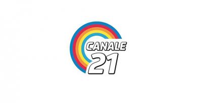 Canale 21: ritorna Tutti in Ritiro, dal 5 agosto ogni sera fino al 14 agosto