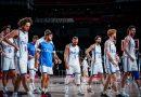 Basket: splendida Italia ma vince la Francia, 84-75. Azzurri eliminati
