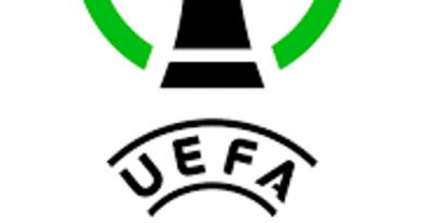 Europa: debutto amaro per Sarri, ok la Roma di Mourinho