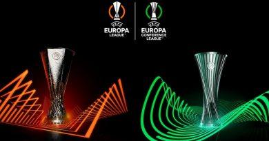 Coppe europee del giovedì: per le italiane una vittoria, un pari ed una sconfitta umiliante