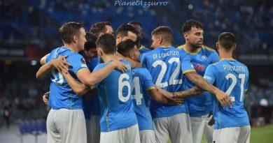 Serie A, Spalletti vicino al record di vittorie di Garcia, in quota c'è l'ostacolo Roma da superare