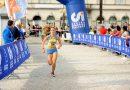 Domenica 17 ottobre Al via il 9° Campionato Nazionale di Corsa su Strada CSI con oltre 600 atleti da tutta Italia | Cernusco sul Naviglio (MI)
